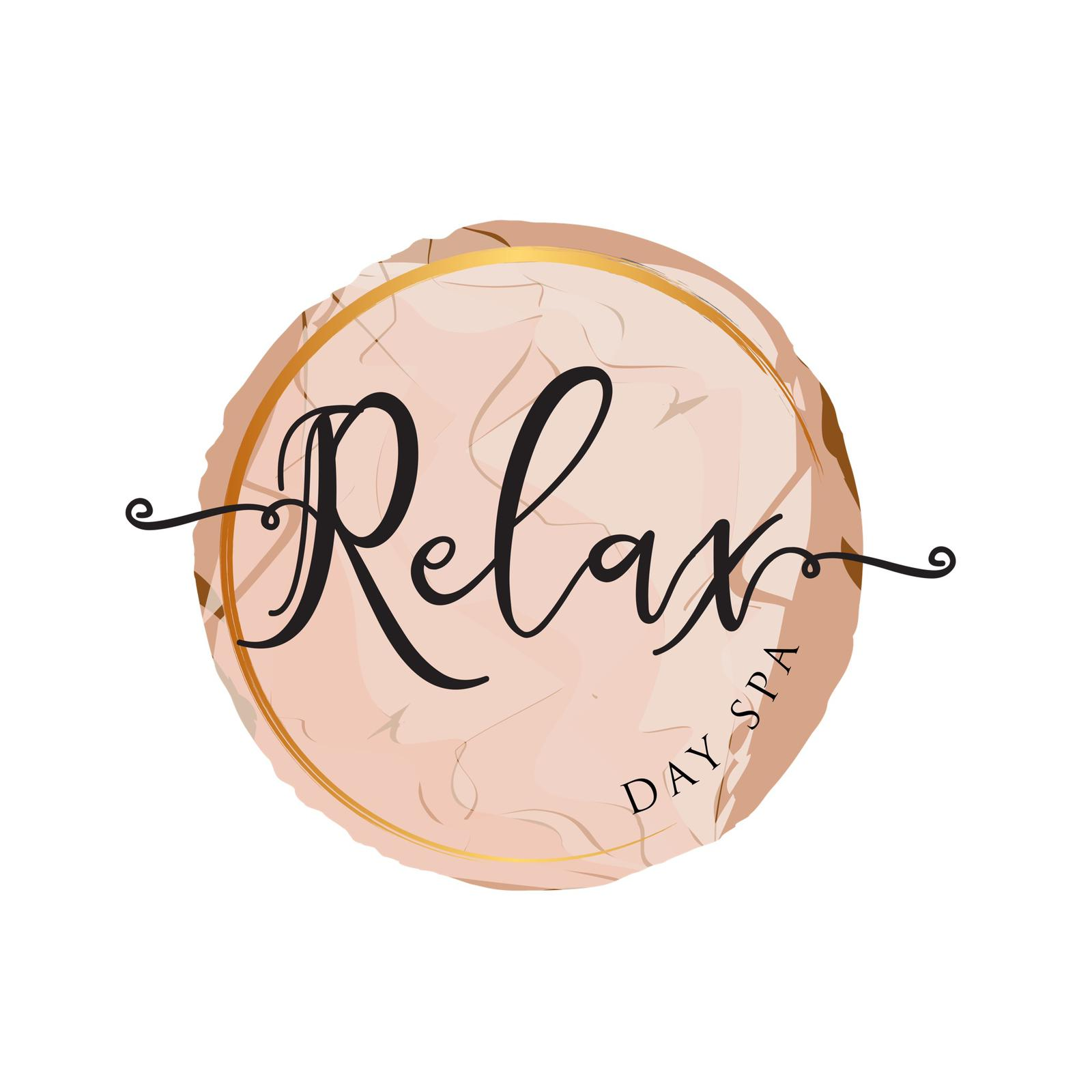 Massage Melbourne CBD logo
